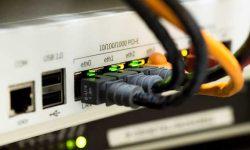 tele nätverk installation 24